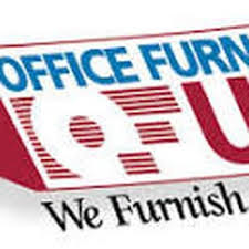Usa Office Furniture by Office Furniture Usa Office Equipment 2781 Winchester Ave