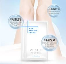 2017 new pubic hair removal cream with stable function buy pubic