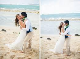 hale koa house northshore oahu hawaii destination wedding