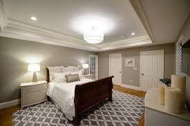 bedroom retreat master bedroom retreat