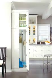 martha stewart kitchen cabinet organize small kitchen without cabinets how to your and drawers