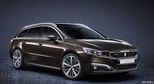 peugeot new models peugeot car models list photo free download