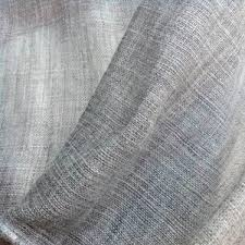 Wool Drapery Fabric Linen Sheer Curtain Fabric Linen Voile Fabric All Architecture