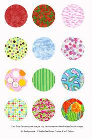 worksheet circle printables wosenly free worksheet