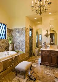 Old World Bathroom Ideas Celanova Ct 2 Austin Tx J Siemering Homes