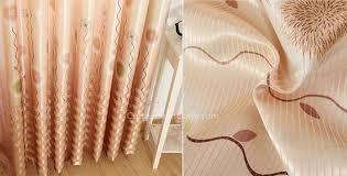 Burnt Orange Curtains Sheer Curtains Burnt Orange Sheer Curtains Pictures Of