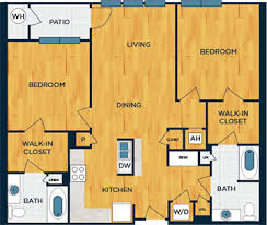 Vacation Village At Parkway Floor Plan Welcome To The Danforth Luxury Apartments In Dobbs Ferry Ny