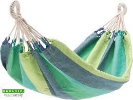 baby hammock ecomundy welcome fringe u2013 natural organic cotton u2013 gots