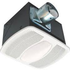 bathroom exhaust fans sears