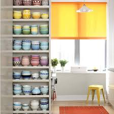 Storage Ideas For Small Kitchen by Storage U0026 Organization Martha Stewart