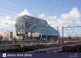 100 high tech house high tech factory hightechfactory
