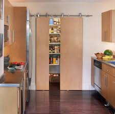 24 inch pantry cabinet rustic pantry cabinet door 24x80 wood screen 24 inch double doors