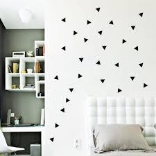 wall decor johannesburg interior design for home remodeling wall decor johannesburg home decoration for interior design styles good