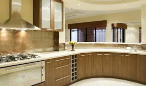 cabinet laudable kitchen cabinet designs for small houses