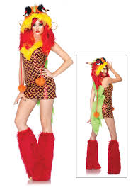 halloween animal costume ideas dragon costumes buy dragon costume for kids u0026 adults