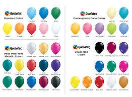 balloons delivery dc 11 inch bulk balloons balloonsdc