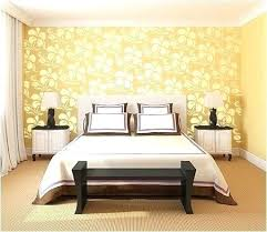 wall stencils for bedroom wall stencils bedroom alphanetworks2 club