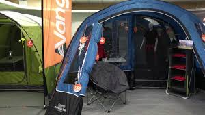 Tent Awnings For Sale For Sale On Donedeal Vango Inflatable Tents U0026amp Campervan
