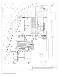 rieber terrace floor plan 100 ucla floor plans asucla to build new walls around