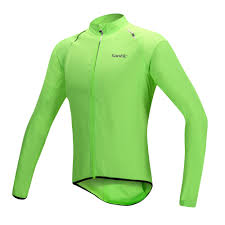 bicycle windbreaker jacket online get cheap unisex waterproof cycling jacket aliexpress com