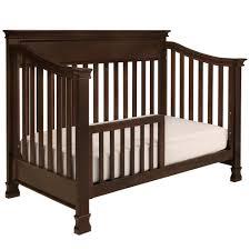 Tammy Convertible Crib by Baby Crib 4 In Bayb