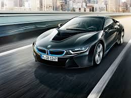 bmw i8 stanced bmw i8 bowker motor group