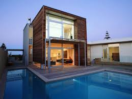 Home Design Minimalist Lighting Design Ideas 49 Images Small House Minimalist Style With