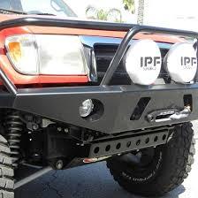 2002 toyota tacoma front bumper 1995 2004 toyota tacoma lift kits tacoma road parts