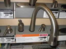 kitchen faucets edmonton kitchen faucets edmontonplumbersedmonton