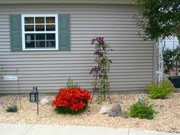 collection home landscape ideas photos free home designs photos