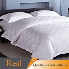 Types Of Duvet Types Of Bed Cover Types Of Bed Cover Suppliers And Manufacturers
