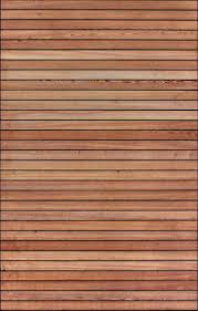 Seamless Wooden Table Texture 1311 Best Photoshop Resources Images On Pinterest Texture