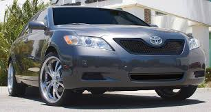 all black toyota camry t rex toyota camry class mesh grille all black pt 51921