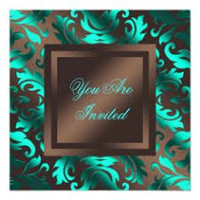 simple u0026 sweet chocolate blue birthday invite chocolate birthday