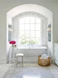 bathroom bathroom gallery stunning bathroom designs bathroom