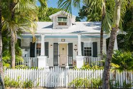 813 frances street key west florida u2014sold 782 100 our key west