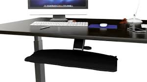 Height Adjustable Desk Electric by Rise The Electric Height Adjustable Desk From Ise Low Res