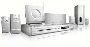 wireless home theater system wireless home theatre system hts5000w 12 philips
