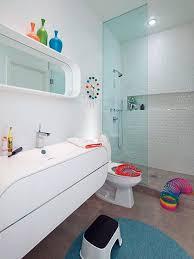 bathroom 15 funny interesting kids bathroom décor kids bathroom