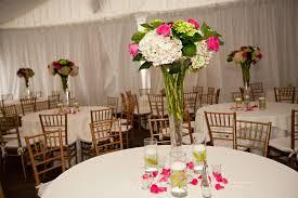 florist atlanta wedding reception flowers centerpieces decorations carithers