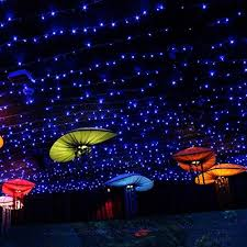 Solar Powered Patio Lights String Ledniceker Solar Powered Starry Lights String With Solar