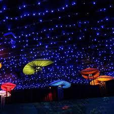 Solar Powered Rv Awning Lights Ledniceker Solar Powered Fairy Starry Lights String With Solar