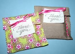 baby shower gift bag ideas handmade for baby shower gift bag ideas baby shower ideas gallery
