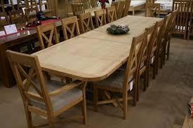 Large Dining Room Tables Large Dining Room Table Contemporary Best Large Dining Room Table