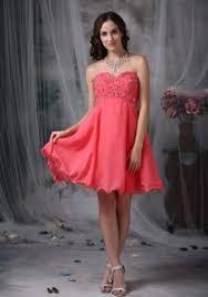 discount under 200 juniors short prom dresses magicpromdress com