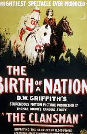 book review u0027the birth of a nation u0027 by lehr wsj