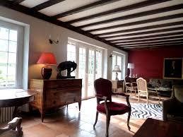 chambres d hotes ondres chambres d hôtes la châtaigneraie chambres d hôtes ondres