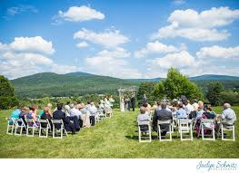 vermont wedding venues article barn wedding venues in vt schmitz photography