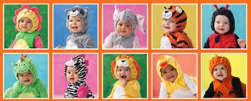 Carters Halloween Costume B1g2 Tees Osh Kosh Limited 16 Short Sleeved
