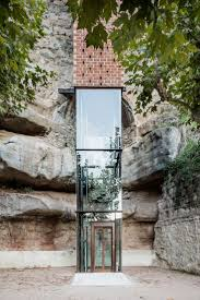 146 Best Architecture Houses Images by 146 Best Glass In Architecture Images On Pinterest Architects